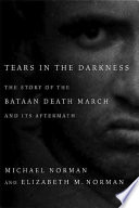 Tears in the Darkness Book PDF