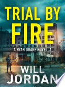 Trial by Fire His Team Must Go To Ukraine To
