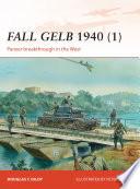 Fall Gelb 1940  1