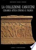 La Collezione Casuccini
