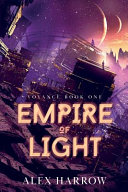Book Empire of Light