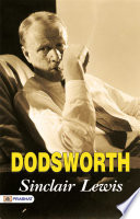 Dodsworth Book PDF