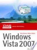 Windows Vista 2007