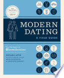 Modern Dating  A Field Guide