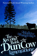 The Second Book of the Dun Cow