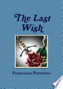 The Last Wish Pdf [Pdf/ePub] eBook