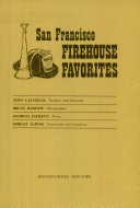 San Francisco Firehouse Favorites