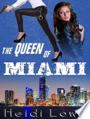 The Queen of Miami  Lesbian Crime Drama