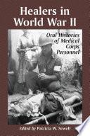 Healers in World War II