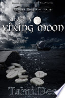 Mist of Time Book One  Under a Viking Moon