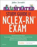 Illustrated Study Guide for the NCLEX-RN® Exam E-Book