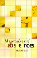 Mapmaker of Abs E Nces