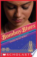 Bombay Blues Book PDF