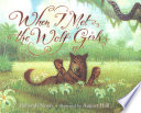 When I Met the Wolf Girls Book PDF