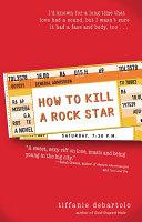 download ebook how to kill a rock star pdf epub