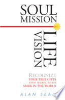 Soul Mission  Life Vision