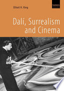 Dalí, Surrealism and Cinema