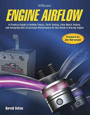 The Engine Airflow
