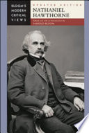 Nathaniel Hawthorne, Updated Edition