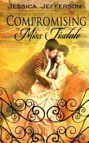 Compromising Miss Tisdale Pdf/ePub eBook
