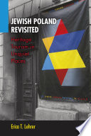 Jewish Poland Revisited