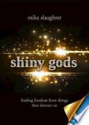 Free Sampler of shiny gods   eBook  ePub