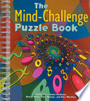 The Mind Challenge Puzzle Book