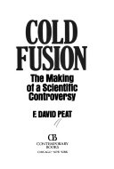 Cold fusion Room Temperature Controlled Fusion In The Laboratory And