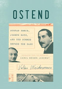 cover img of Ostend