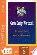 Phaser Js Game Design Workbook