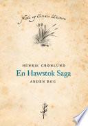 En Hawstok Saga