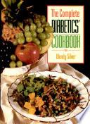 Complete Diabetics Cookbook
