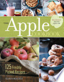The Apple Cookbook 3rd Edition