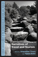 download ebook narratives of travel and tourism pdf epub