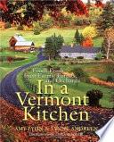 In a Vermont Kitchen