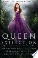 Queen of Extinction