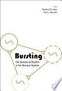 Bursting