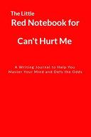 Can T Hurt Me Pdf [Pdf/ePub] eBook
