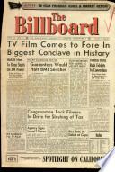 25 Apr 1953