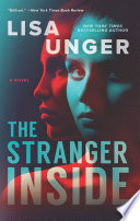 Book The Stranger Inside