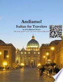 Andiamo  Italian for Travelers