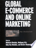 Global E commerce and Online Marketing