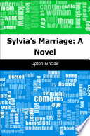 Sylvia s Marriage  A Novel