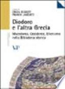 Diodoro e l altra Grecia