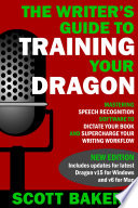 The Writer s Guide to Training Your Dragon