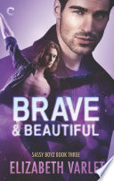 Brave   Beautiful