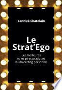 Le Strat Ego