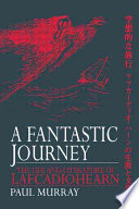 A Fantastic Journey