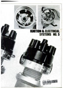 Petersen s basic ignition and electrical systems  edited by Spencer Murray and the technical editors of Specialty Publications Division