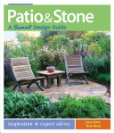 Patio   Stone  A Sunset Design Guide